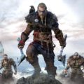 Assassin-creed-valhalla-cover