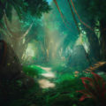 Inside Xbox – Call of the Sea, quand The Witness rencontre Sea of Thieves