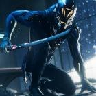 Avis – Ghostrunner, le jeu cyberpunk de l'année ?