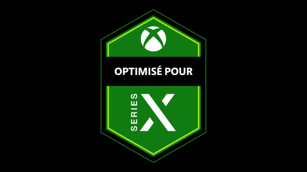 Optimise-xbox-series-x