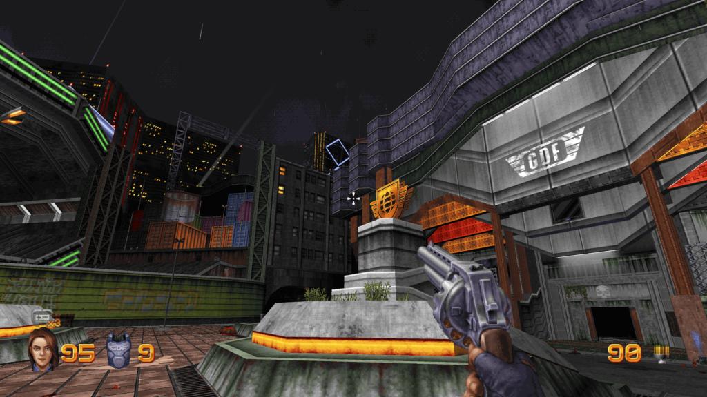 ion-fury-plaza