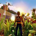 Grounded : Une démo disponible du 9 au 14 juin sur Xbox et PC !