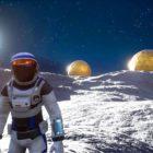 Deliver Us The Moon – Alunissage du premier patch