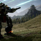 Surprise ! MechWarrior 5 débarque dans le Xbox Game Pass PC aujourd'hui !
