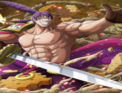 onepiece-charlotte-crackers