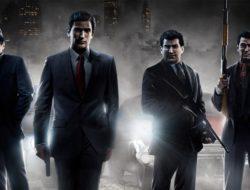 Mafia III : Definitive Edition ne supporte pas la 4K et le HDR sur Xbox One X