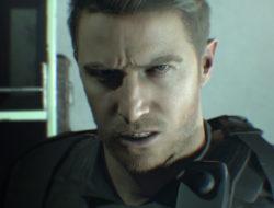 Des informations concernant Resident Evil le 10 juin prochain