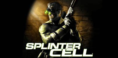 splinter-cell-pandora-tomorrow