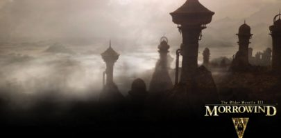 the-elder-scrolls-iii-morrowind
