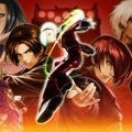 the-king-of-fighters-xiii