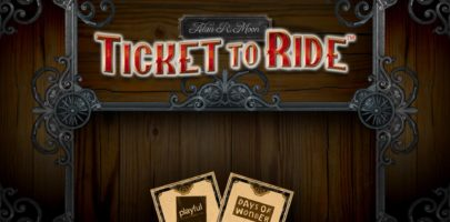ticket-to-ride-xbox-360