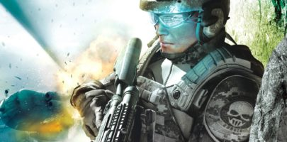tom-clancys-ghost-recon-advanced-warfighter-2