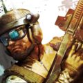 tom-clancys-ghost-recond-advanced-warfighter