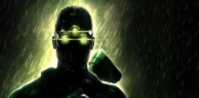 tom-clancys-splinter-cell-xbox