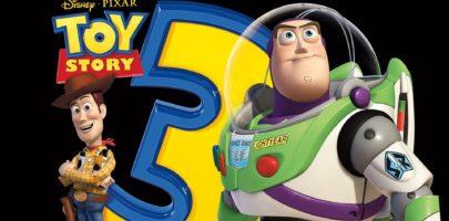 toy-story-3-keyart