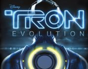tron-evolution-keyart