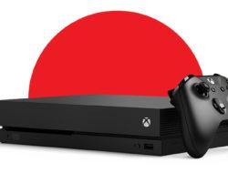 Platinum Games prodigue ses conseils à Xbox et dément tout rachat
