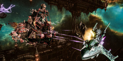 Battlefleet-Gothic-Armada-2-Screenshot