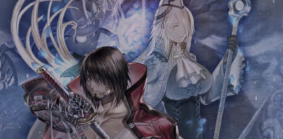 Bloodstained_Curse_of_the_Moon_2