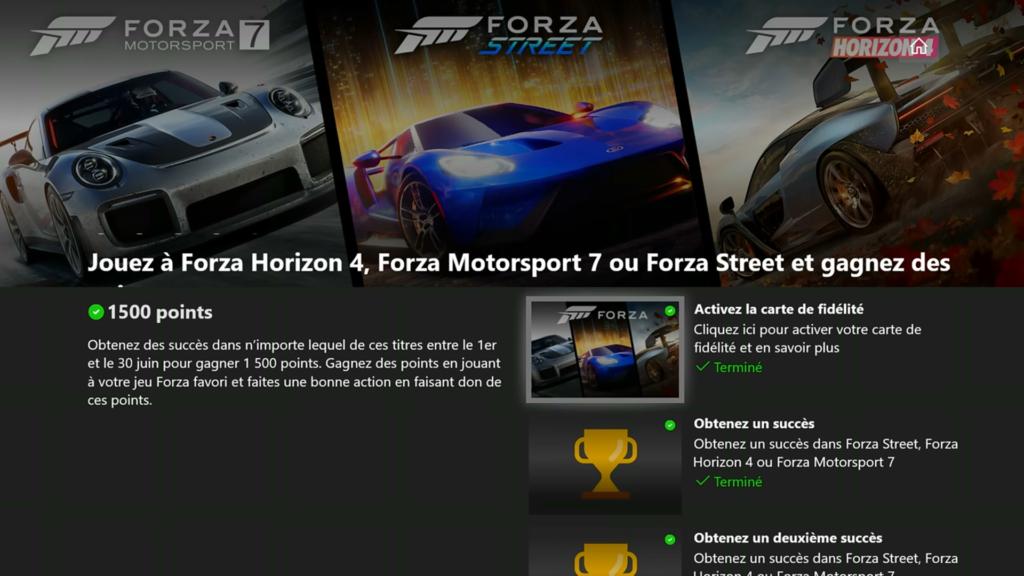 Forza-quête-rewards