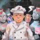 Cook_Serve_Delicious_3