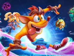 Crash-Bandicoot-4-Its-About-Time-Cover-MS