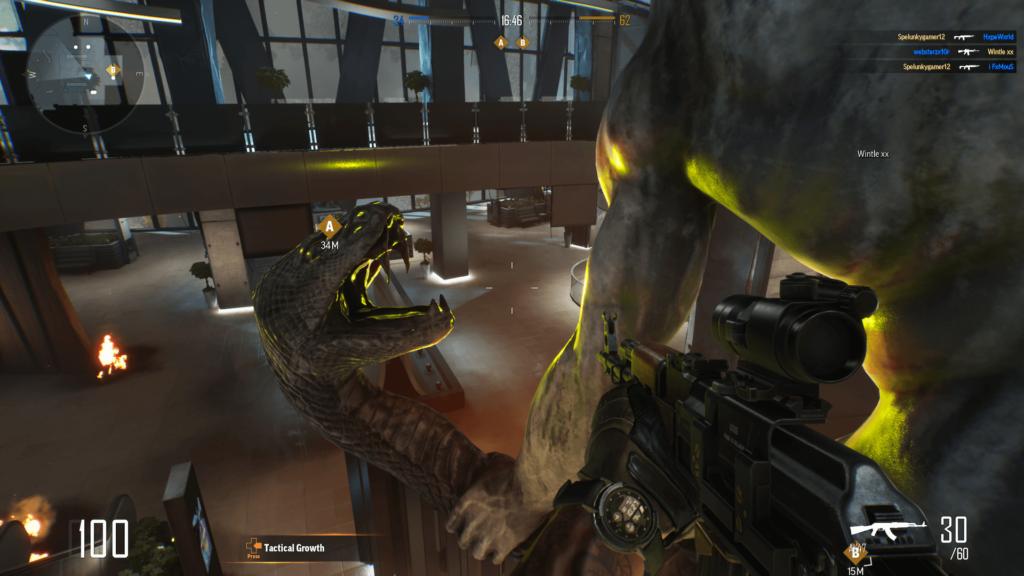 CrossfireX-beta-serpent