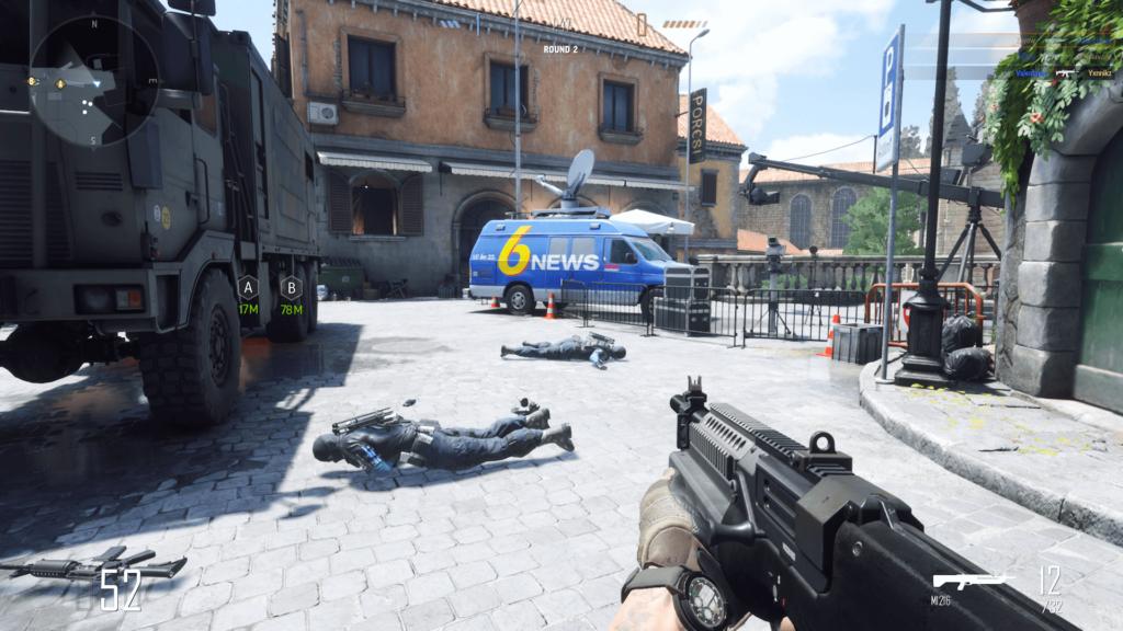 CrossfireX-beta-camionnette