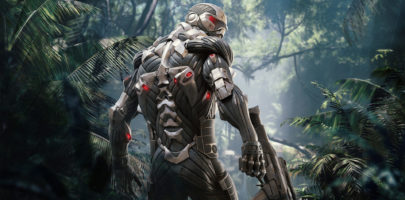 Crysis-Remastered-Cover