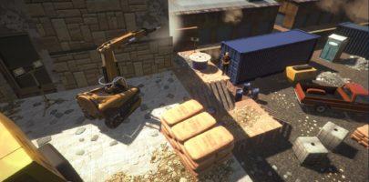 Demolish-And-Build-Gameplay-2