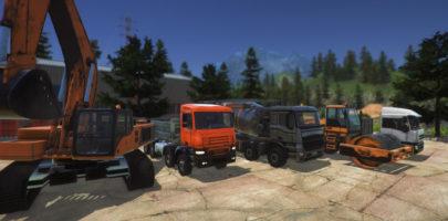 Demolish-And-Build-Gameplay