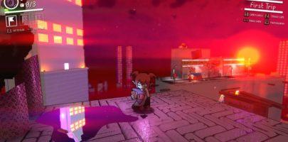 Demon-Turf-Gameplay-Summer-Of-Gaming-2020-IGN