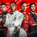 F1 2020 dévoile son gameplay