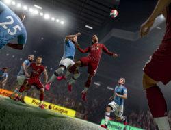 FIFA-21-4K-screenshot1