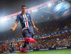 FIFA-21-4K-screenshot3