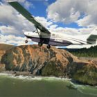 FlightSimulator_juin_2