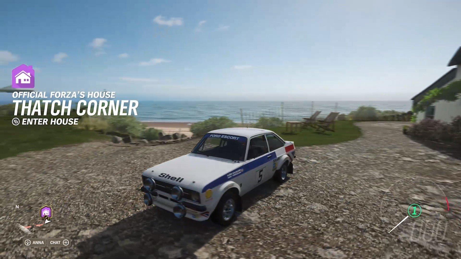 Ford-Escort-Mk2-n5