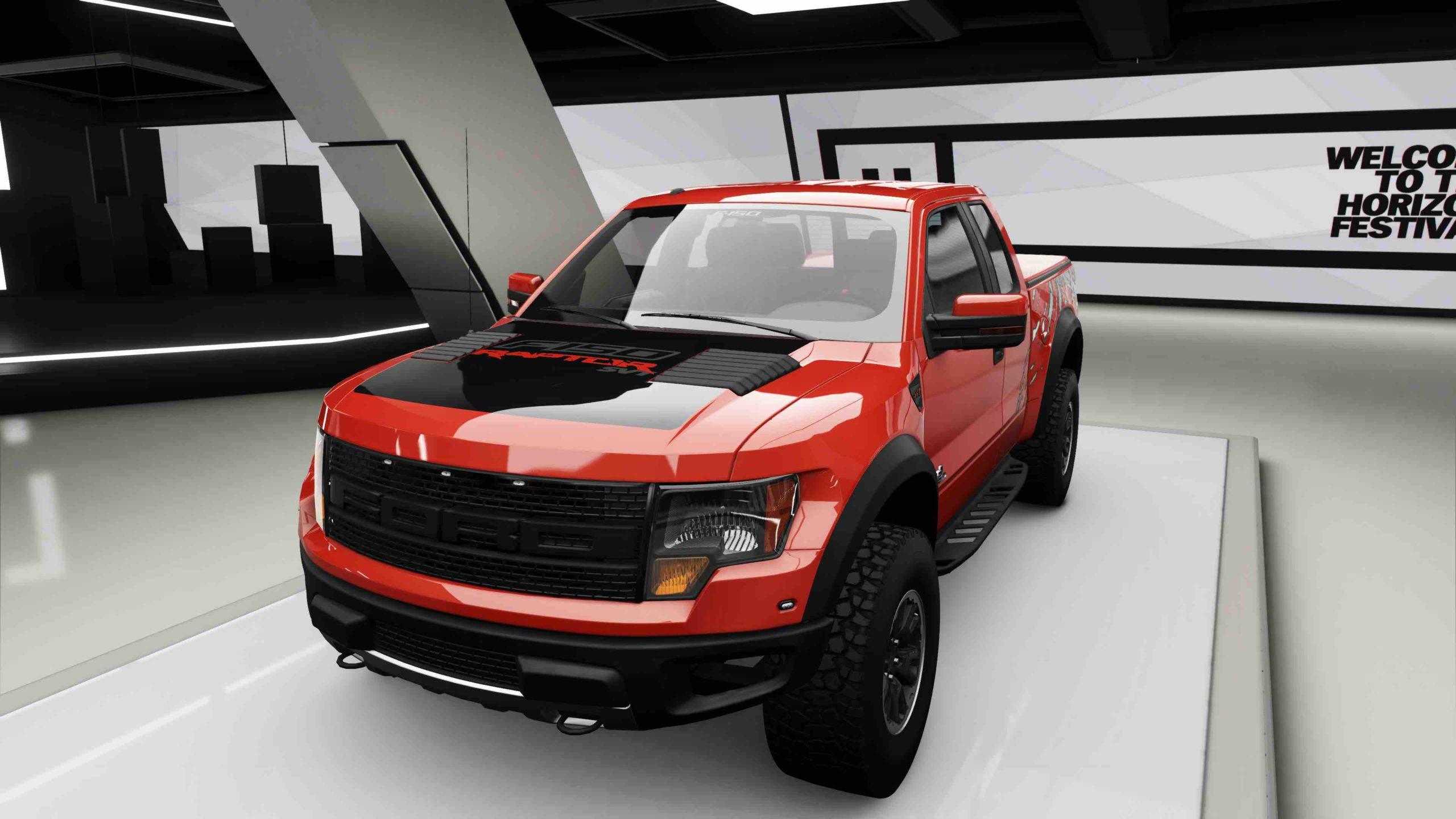 Forza-Horizon-4-Ford-F-150-SVT-Raptor-2011