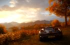 Forza-Horizon-4-Automne