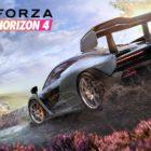Forza-Horizon-4-Printemps-2
