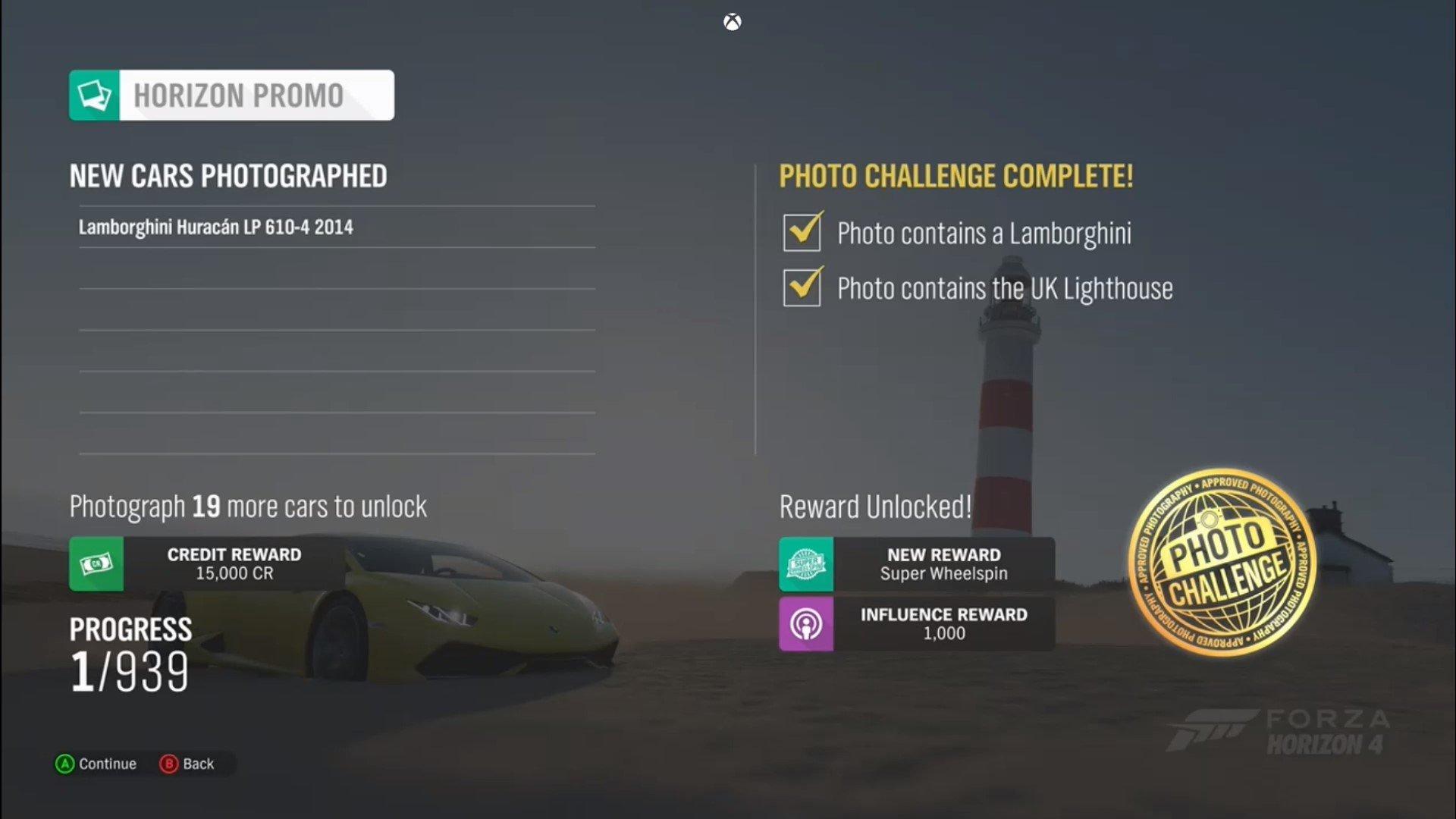 Forza-Horizon-4-Series-24-Photo-Challenge-02