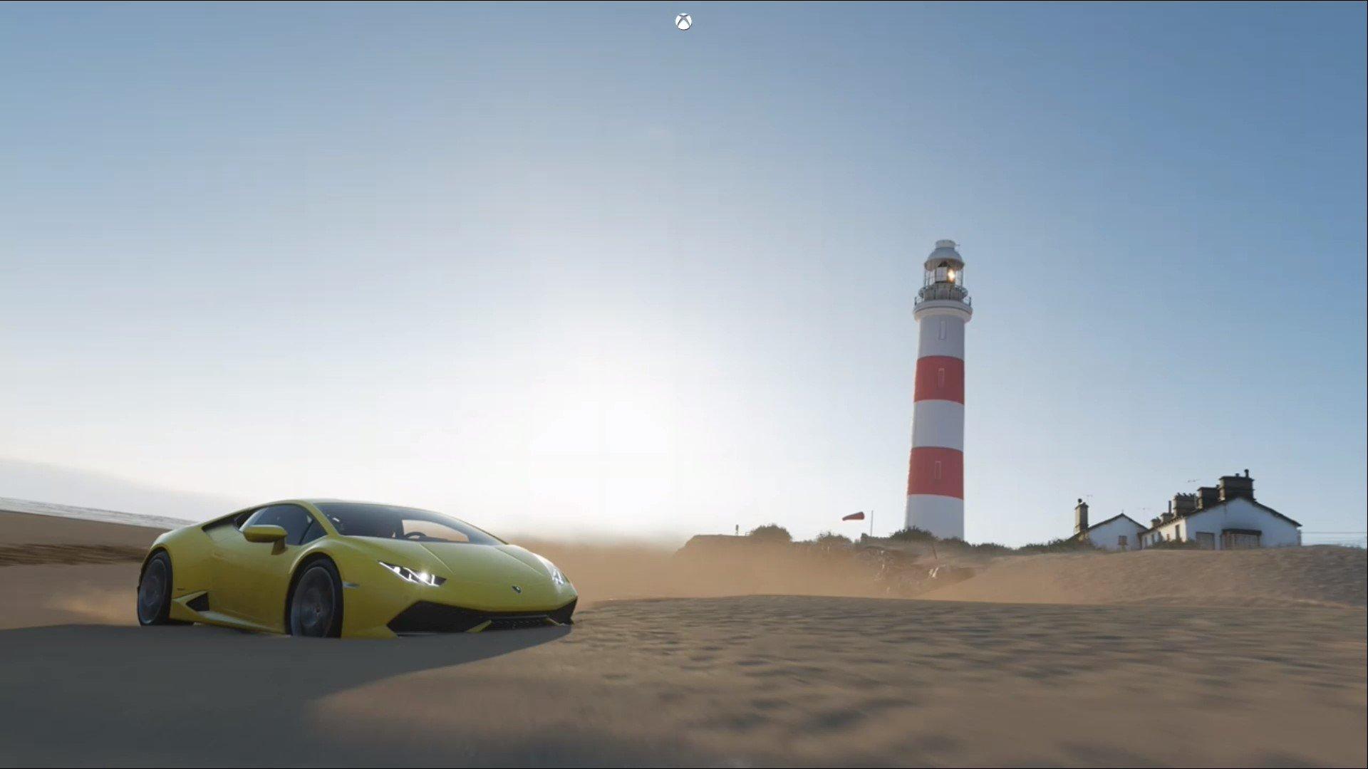 Forza-Horizon-4-Series-24-Photo-Challenge-Lamborghini-Hiver