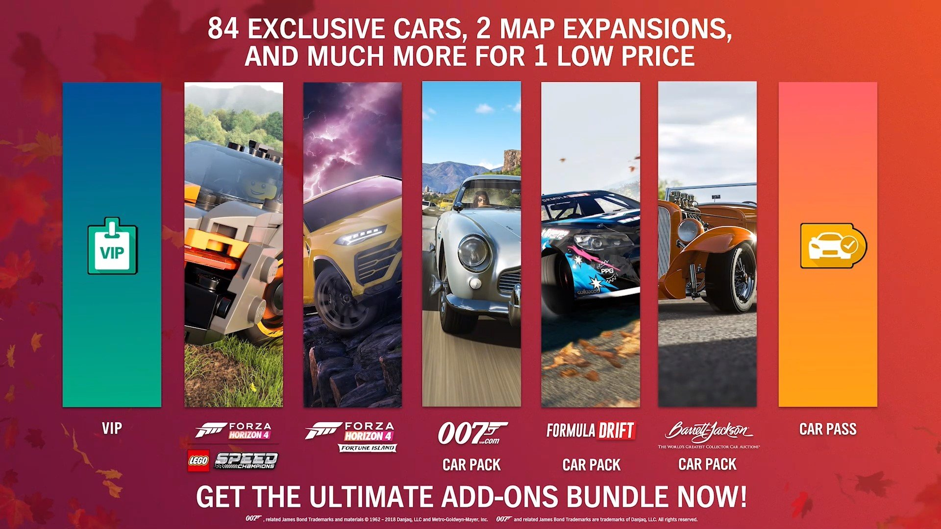 Forza-Horizon-4-Ultimate-Add-On-Bundle