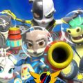 Les sorties à venir sur Xbox One du 29 juin au 5 juillet
