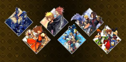 Kingdom-Hearts-HD-1.5-&-2.5-ReMix-Cover-MS