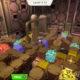 Lanternium-Gameplay