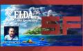 Speedrun-File-Link's-Awakening-Any%