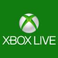 Logo-Xbox-Live