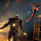 La deuxième WAR TABLE de Marvel's Avengers se met en position de combat !