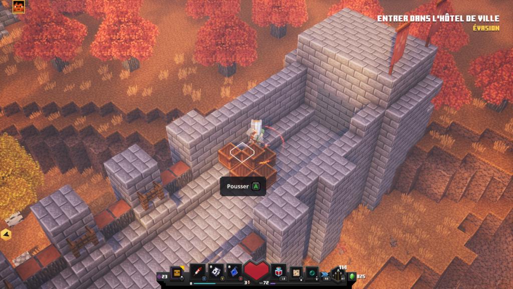 Minecraft-dungeons-rune-champs-citrouilles